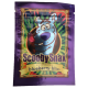 Scooby Snax 4G Blueberry Bliss